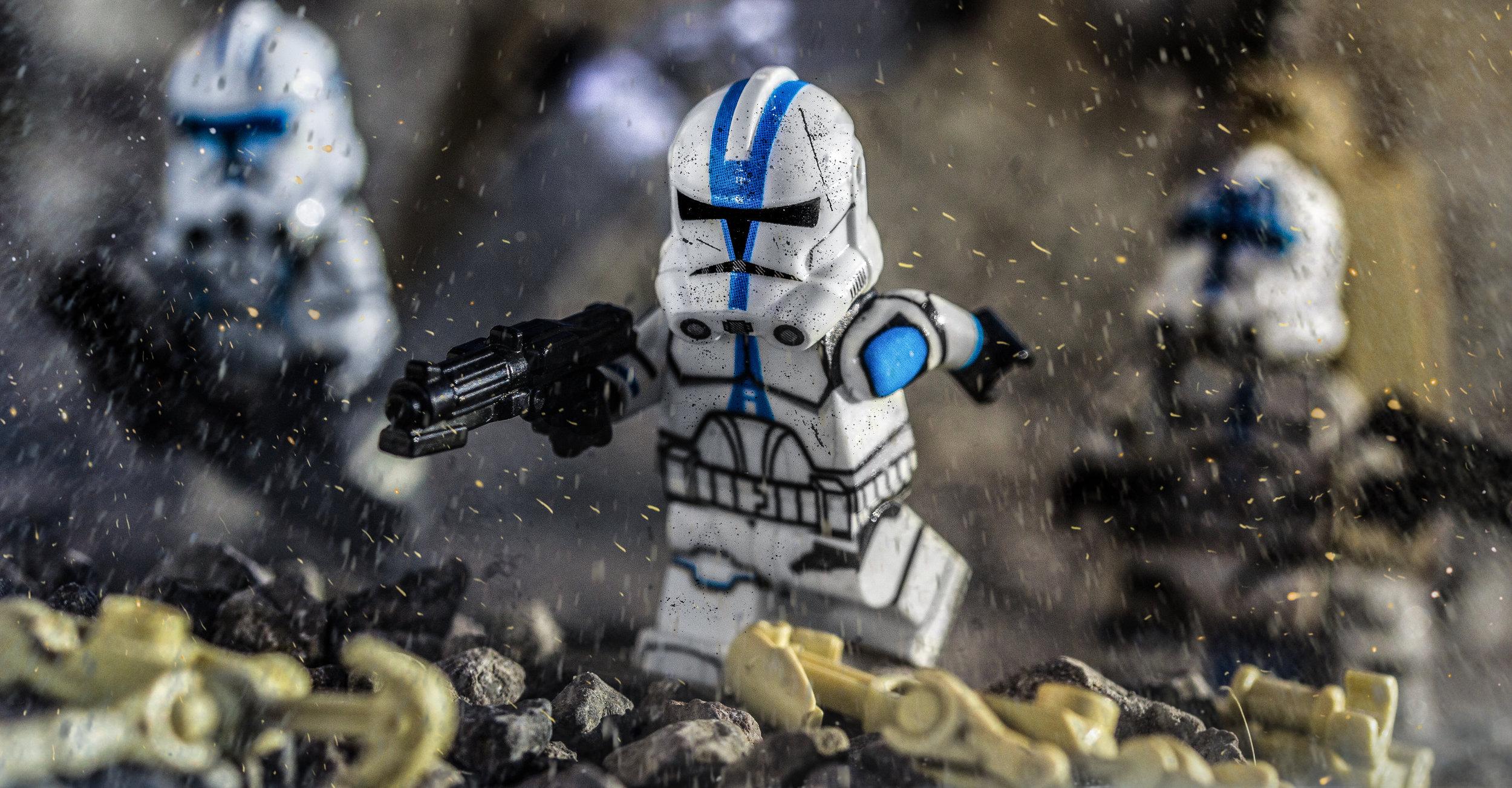 501st_Trooper-100001.jpg