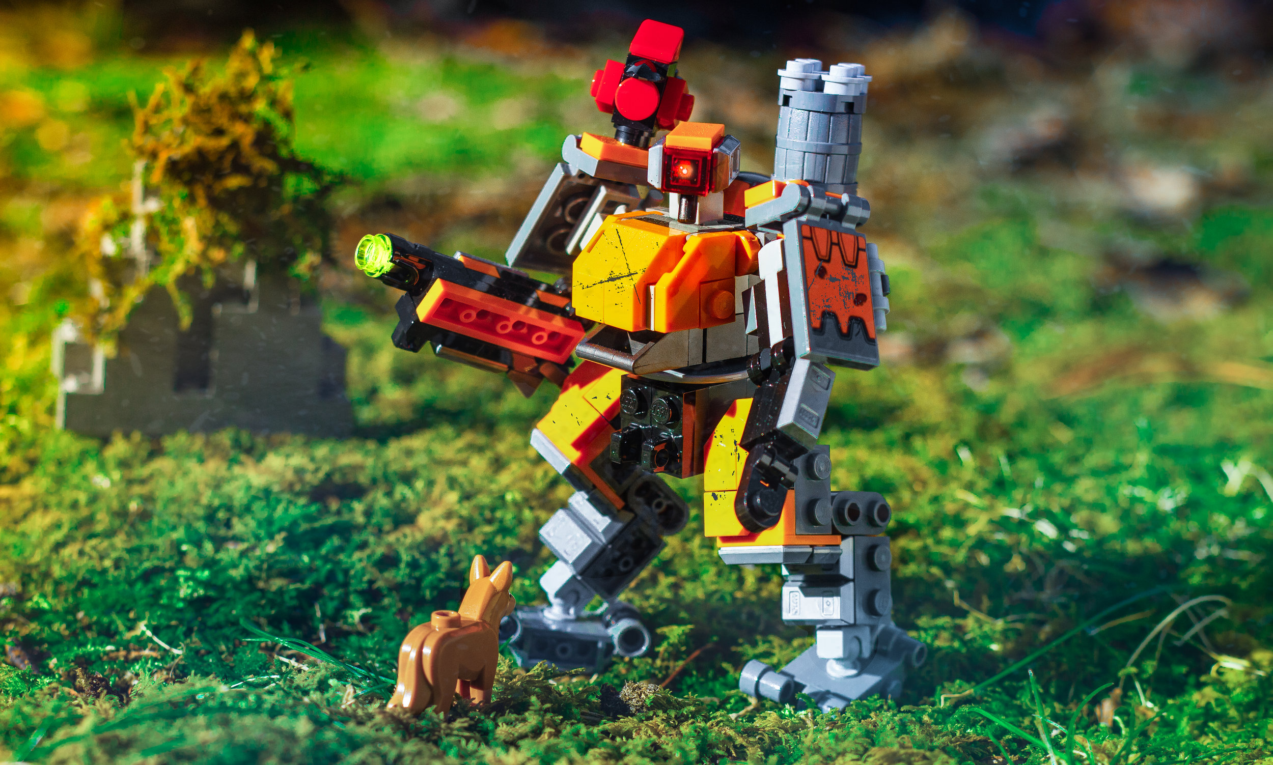 Bastion_Final_THIS_ONE-100001.jpg