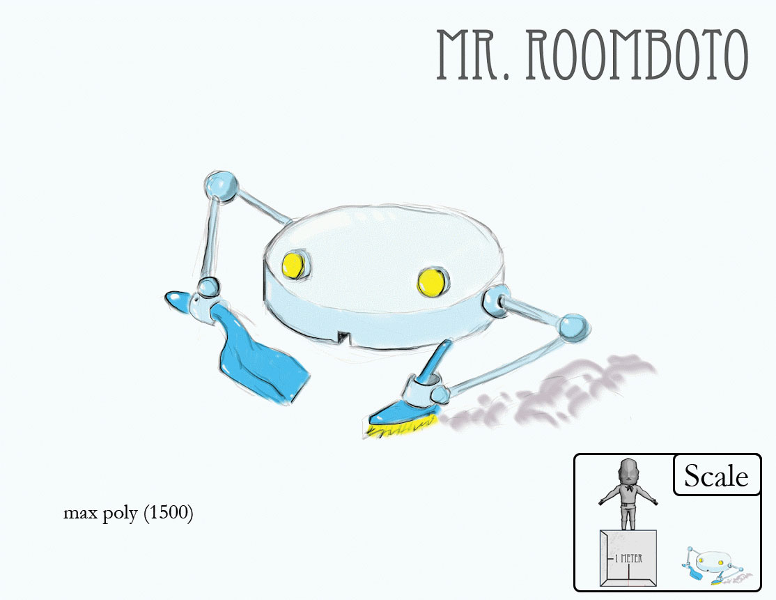 Mr.Roomboto.jpg