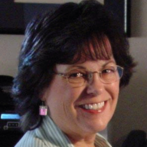 JAMIE SUGARMAN