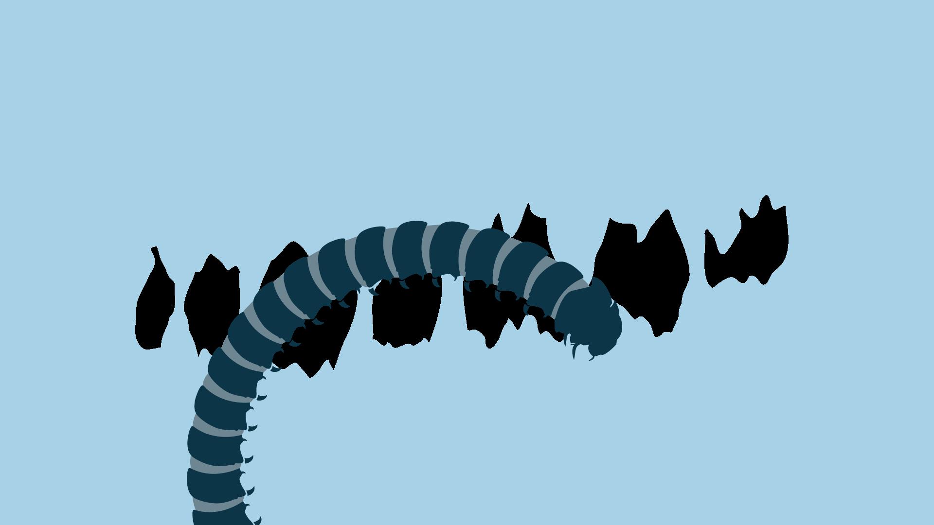 lvl1-01.png