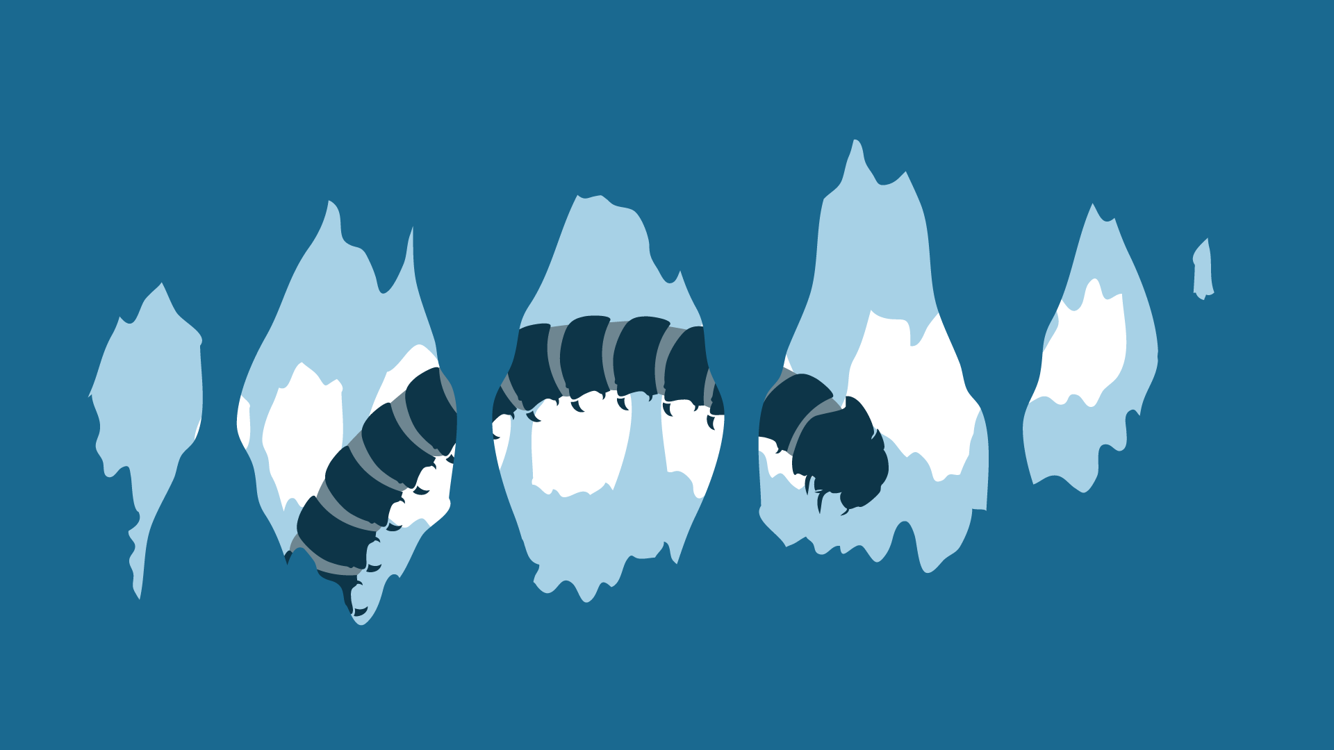 lvl1-02.png