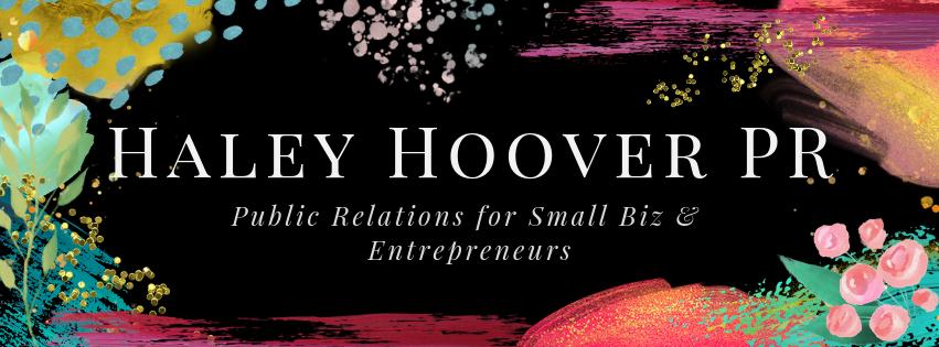 Haley Hoover PR (1).png