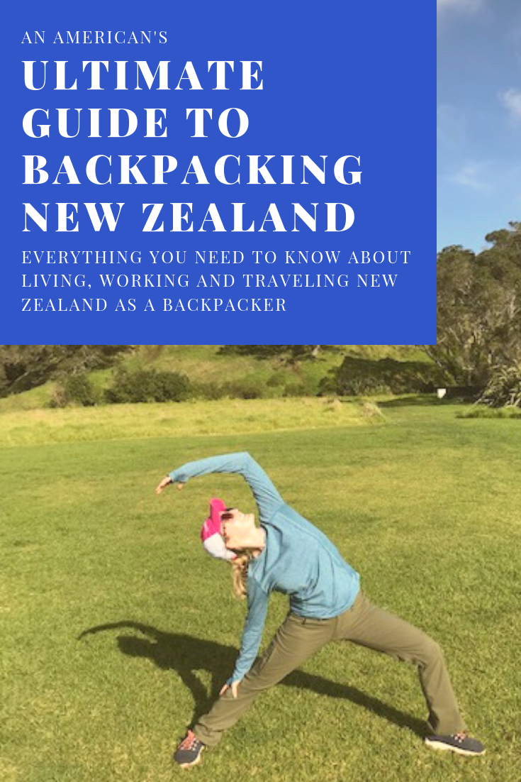 ultimate guide to backpacking new zealand.png