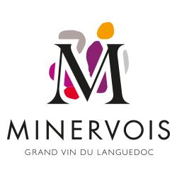 Logo Minervois