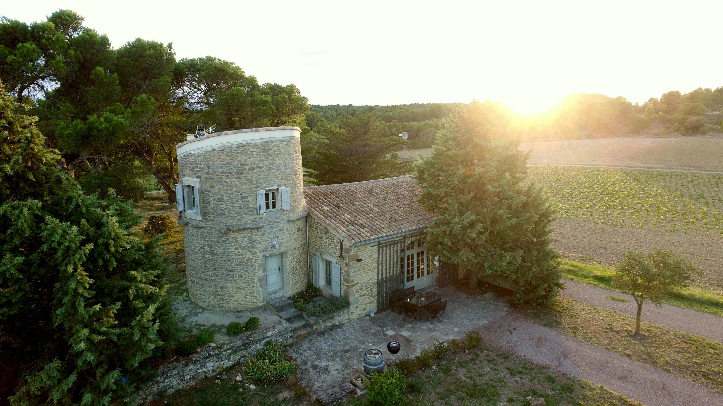 Le moulin (3).jpg