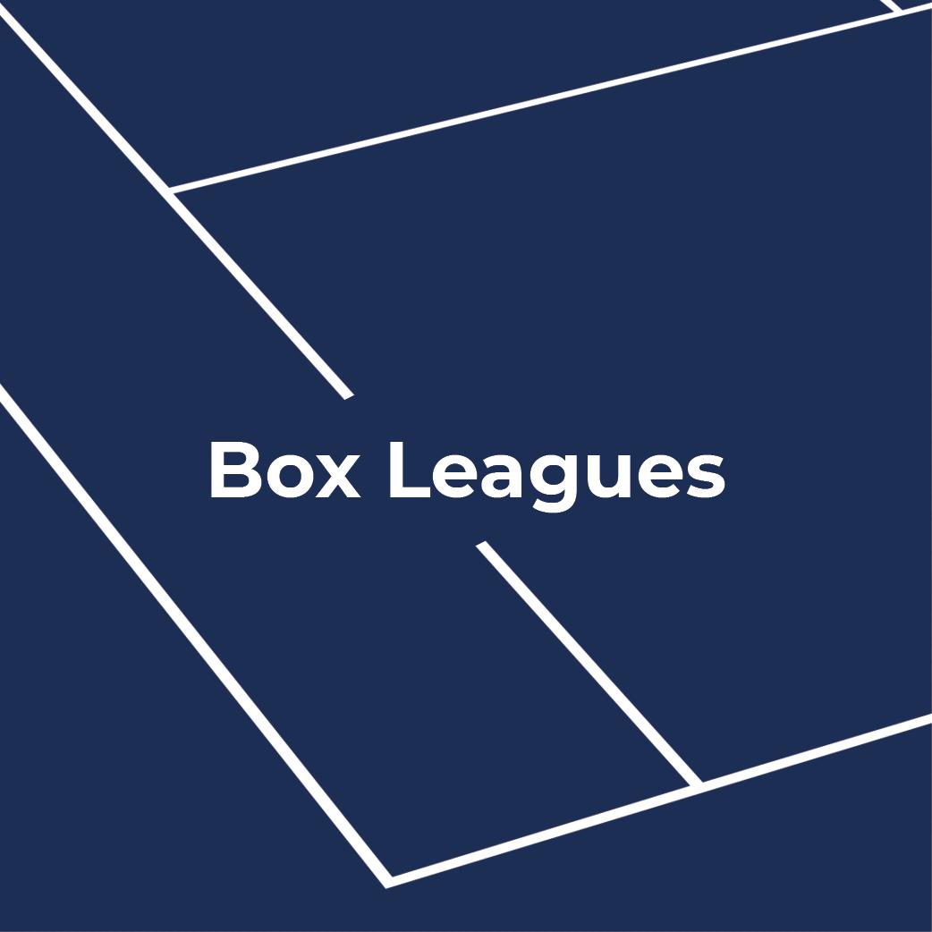 Box Leagues2.jpg