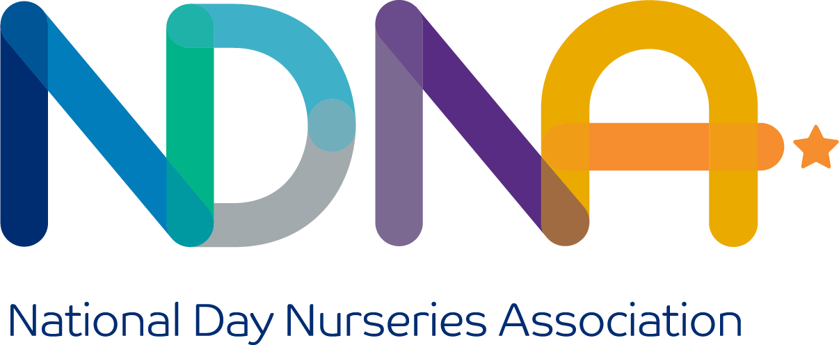 For more information on the NDNA, please visit:  https://www.ndna.org.uk/NDNA/All_About_Us/About_Us.aspx