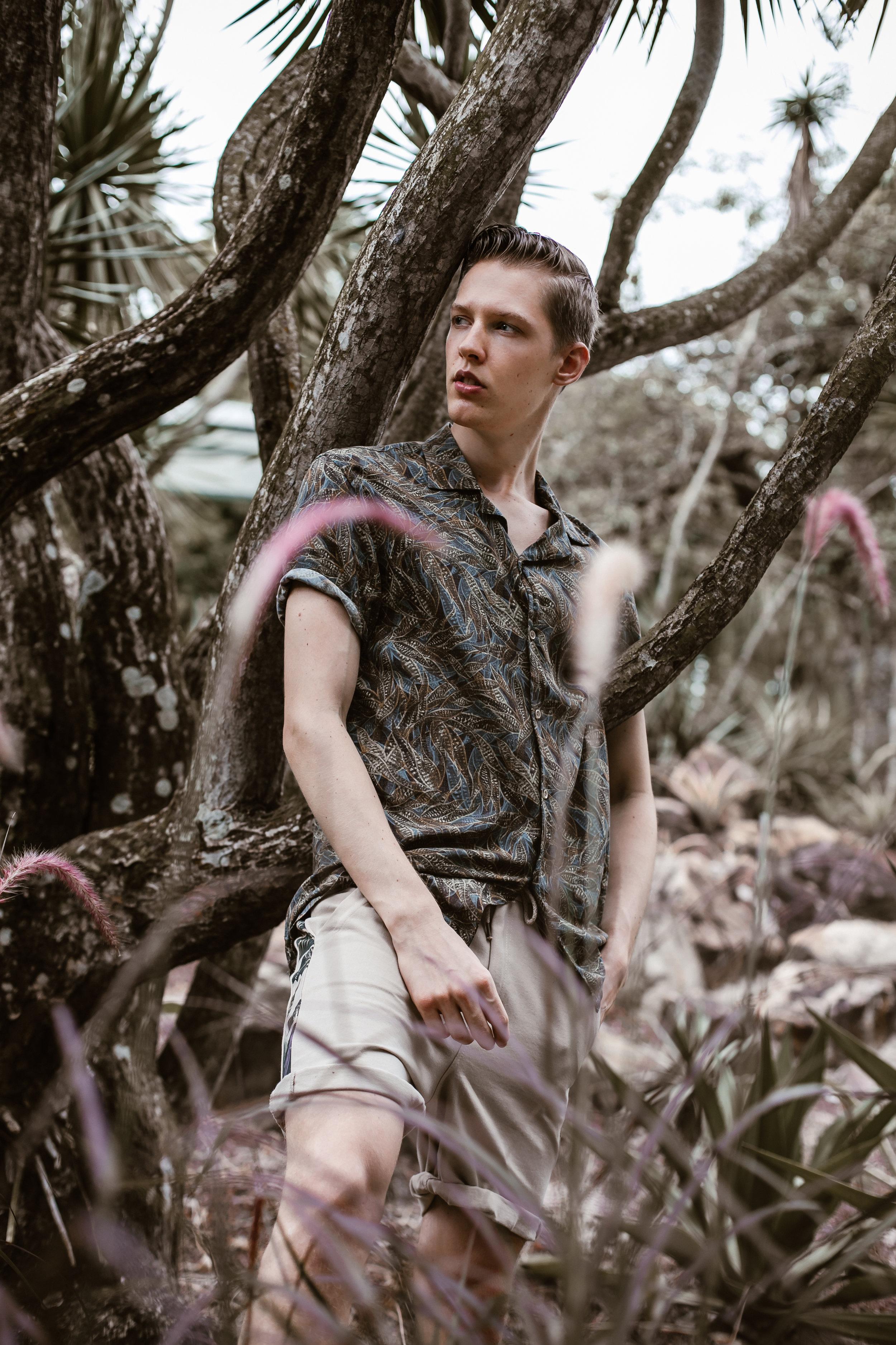 darren wong photography portrait bas de lange upfront models singapore