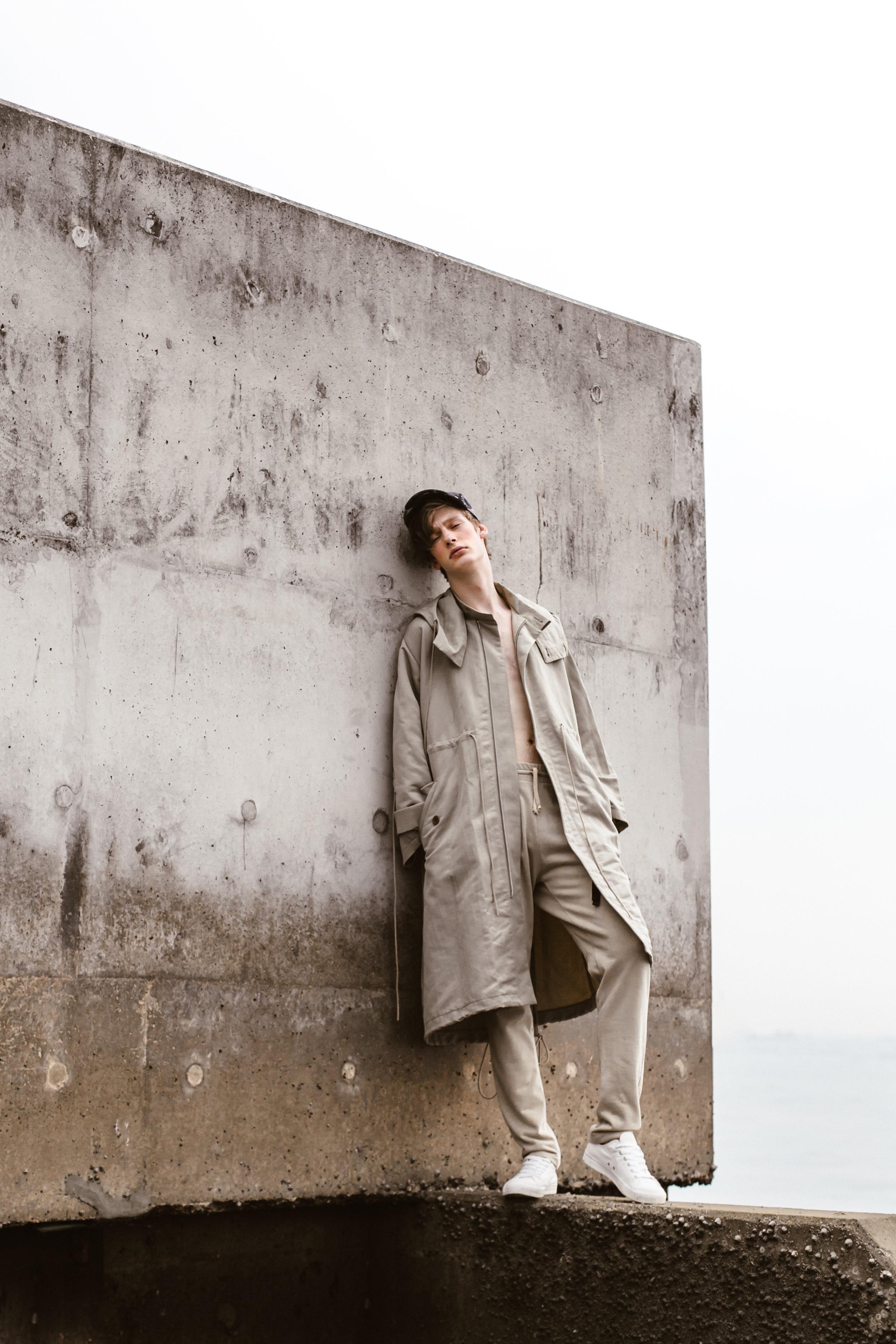 darren wong photography fashion kovit julian alexander otta looque singapore