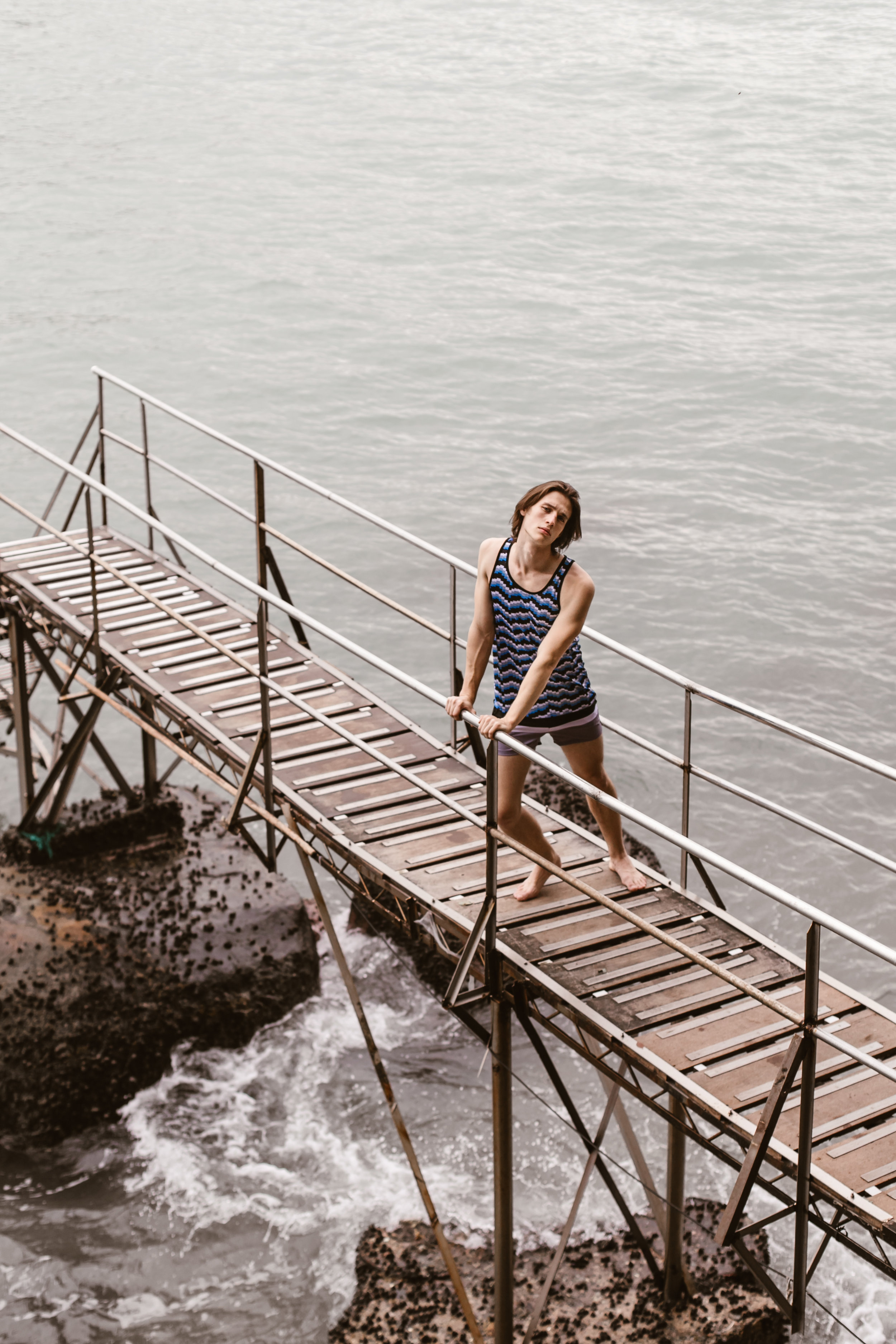darren wong photography portraits kale hong kong