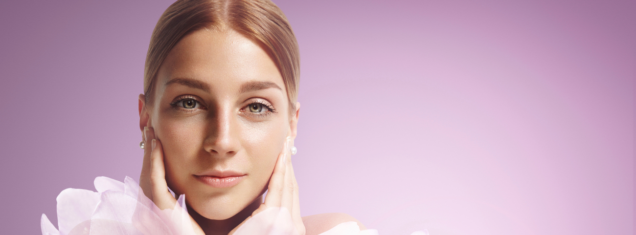 more-about-environ-treatments-brighton-salon.jpg