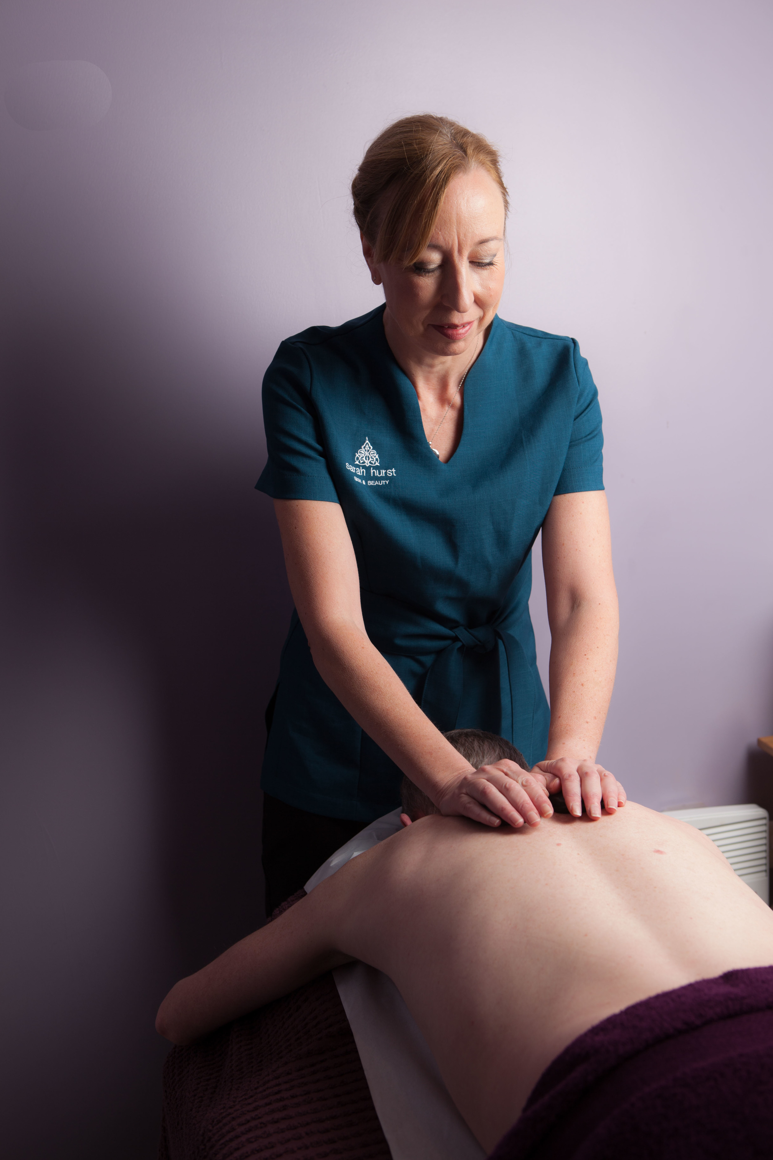 Sarah Hurst Massage.jpg