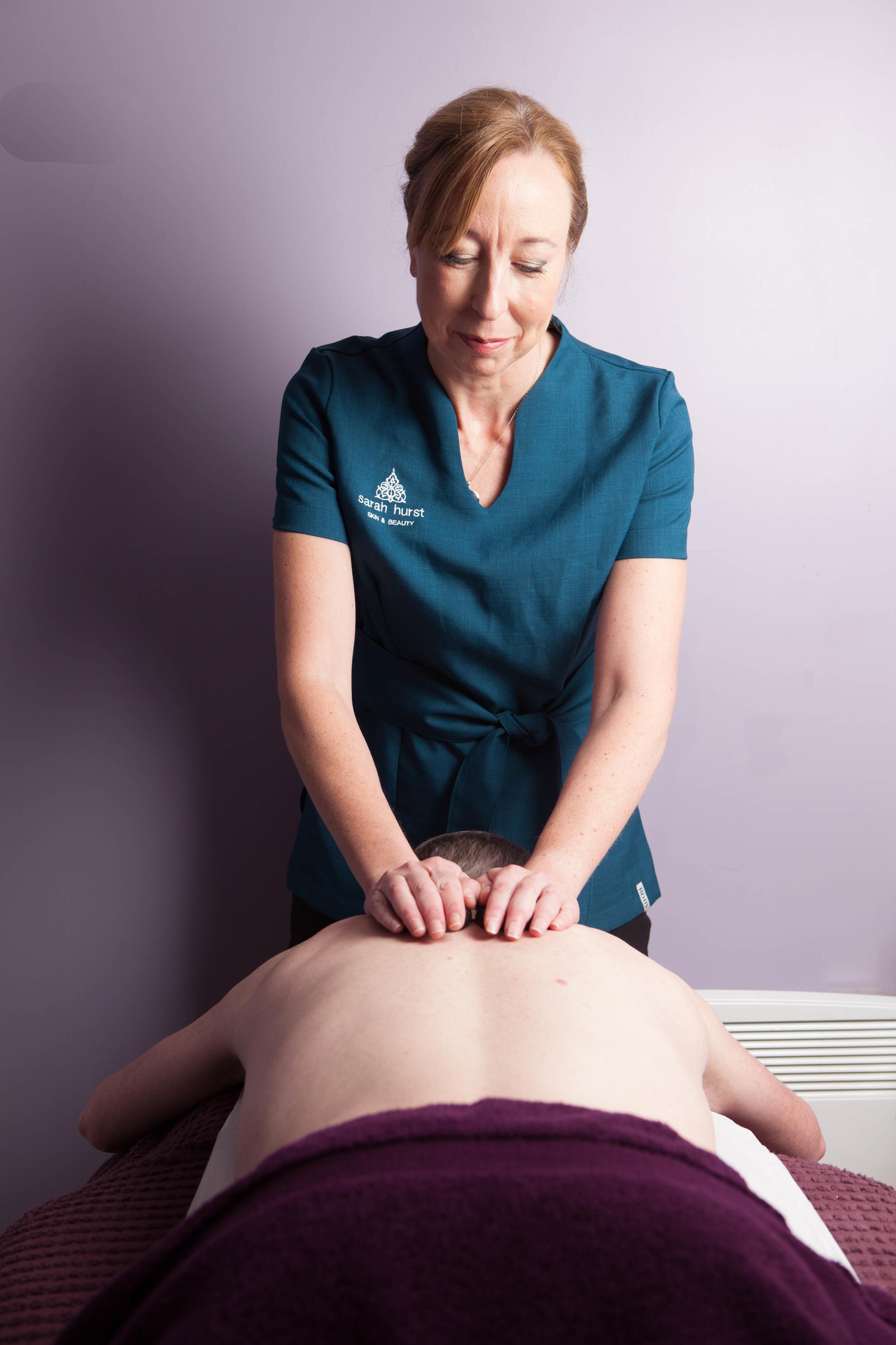 Sarah Hurst treatment.jpg