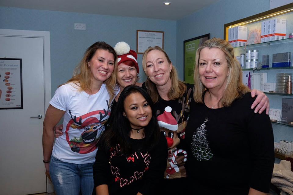 sarah-hurst-christmas-team.jpg