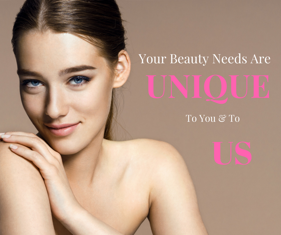 personalised-beauty-treatments-brighton
