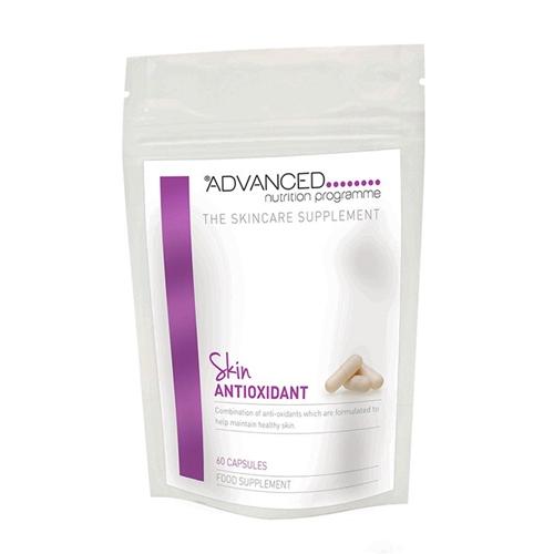 skin antioxidant.jpg