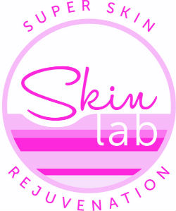 super-skin-rejuvenation.jpg