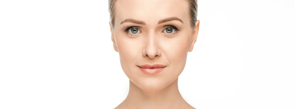Mesopeels - Click here to learn more about our Mesopeels