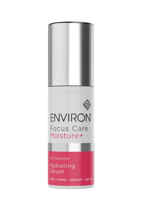 environ-hydrating-serum.jpg
