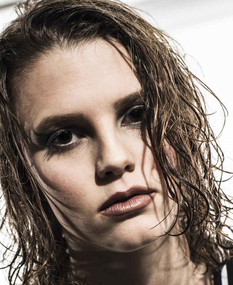 Adele3.jpg