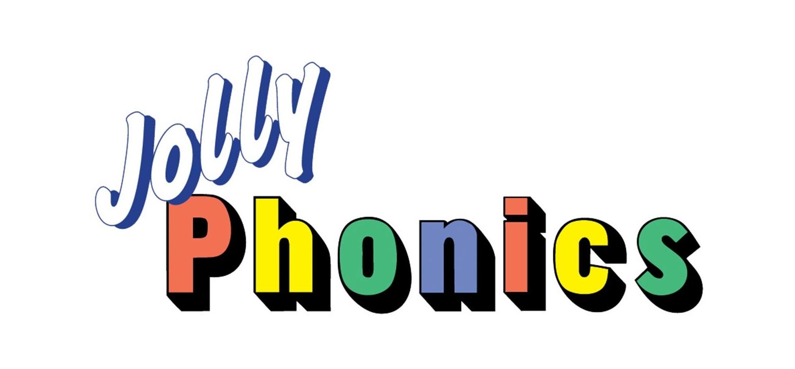 JollyPhonicsLogo_CPb.jpg