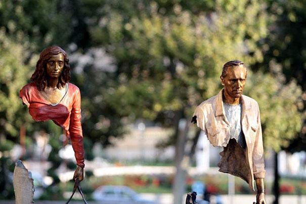 sculptures-bruno-catalano-6.jpg