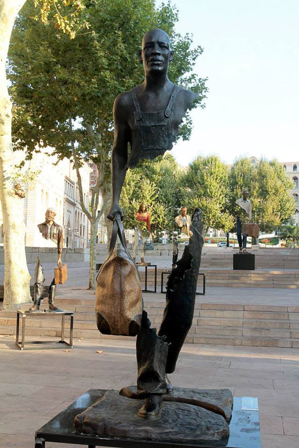 sculptures-bruno-catalano-8.jpg