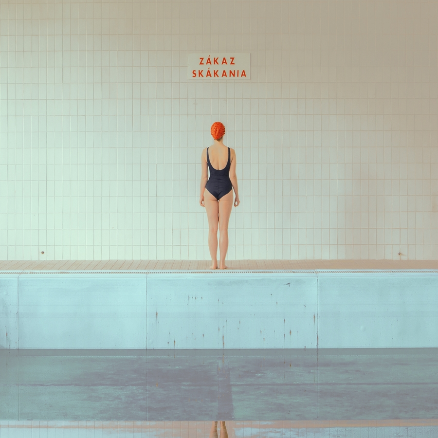 Maria-Svarbova-Photography-In-Swimming-Pool.jpg
