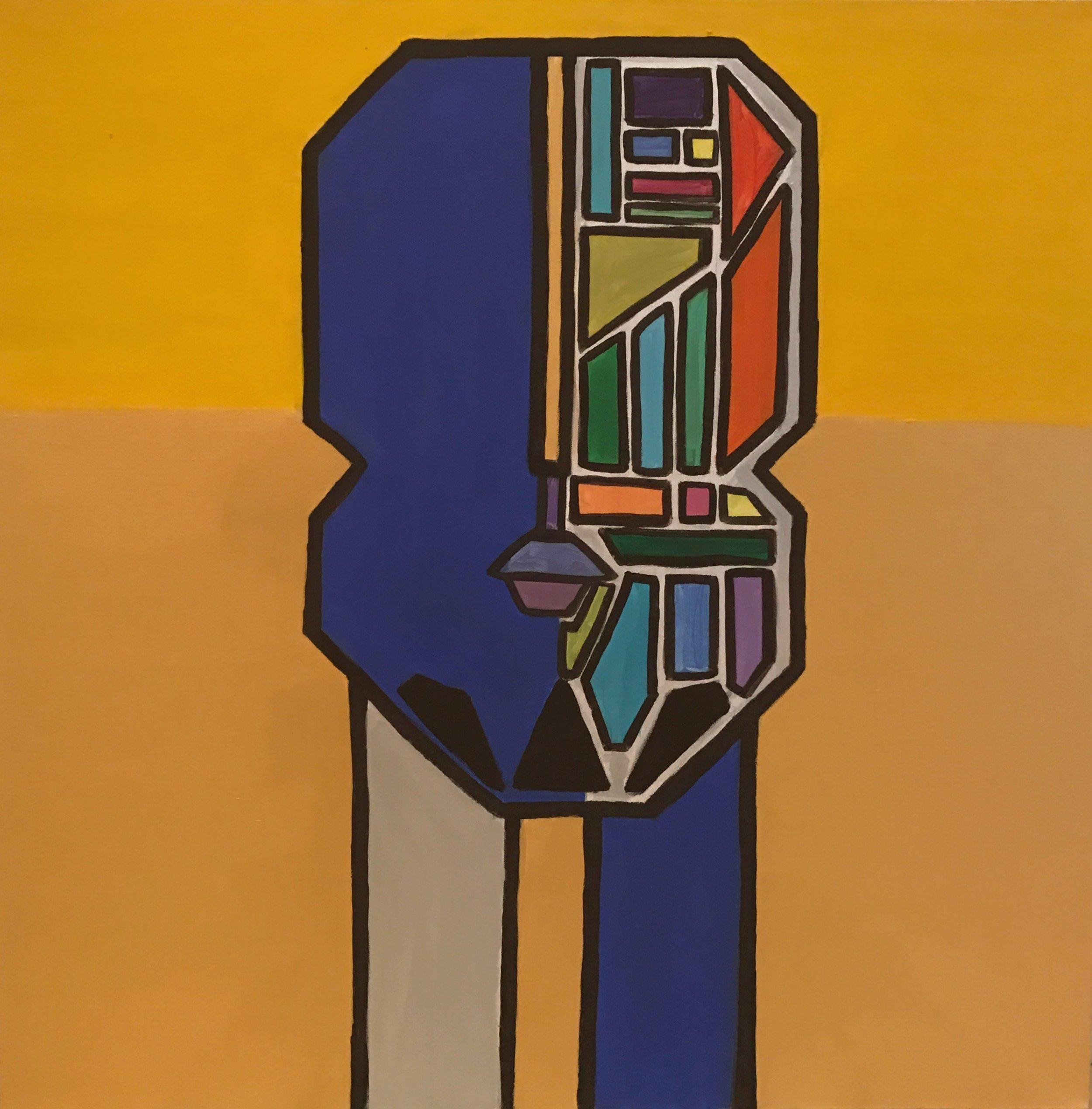 Tetris II