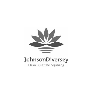 Johnsondiversey.png