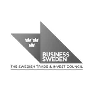 Swe+business.png