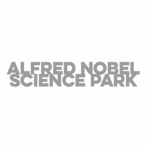 Alfred Nobel Science Park.png