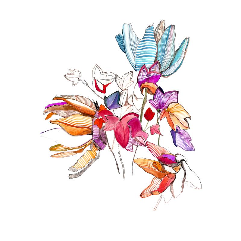 ivy-&-artichoke-watercolour-illustration-elenimalami-web.jpg