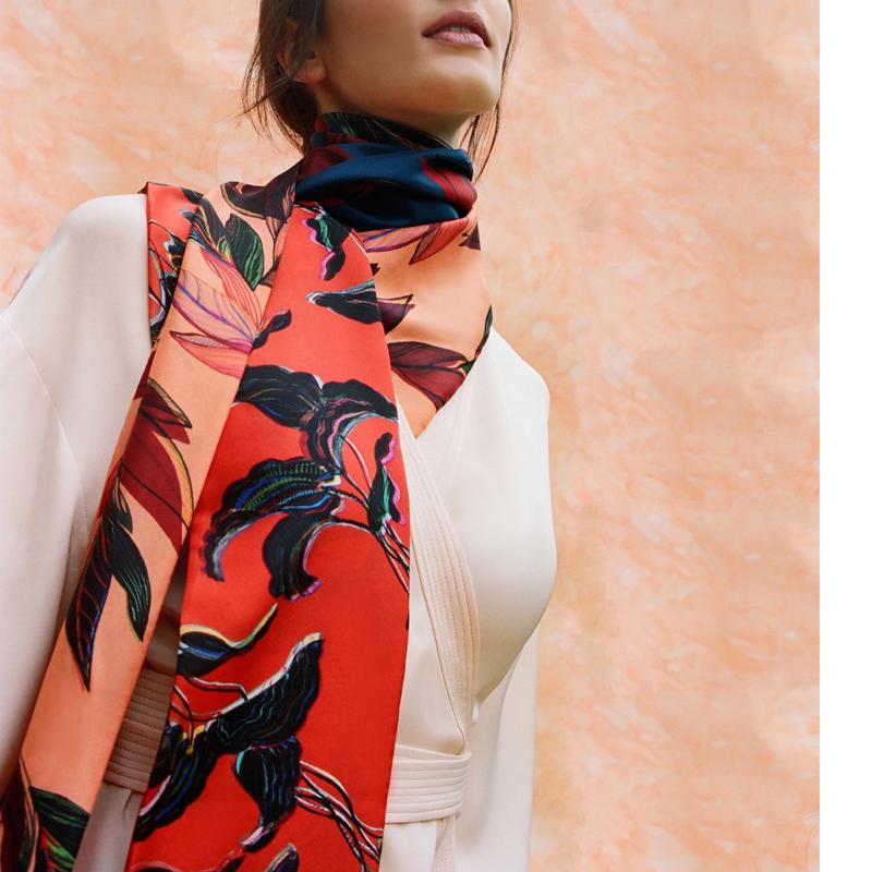 long-silk-scarves-with-tassels_eleni-malami_web.jpg