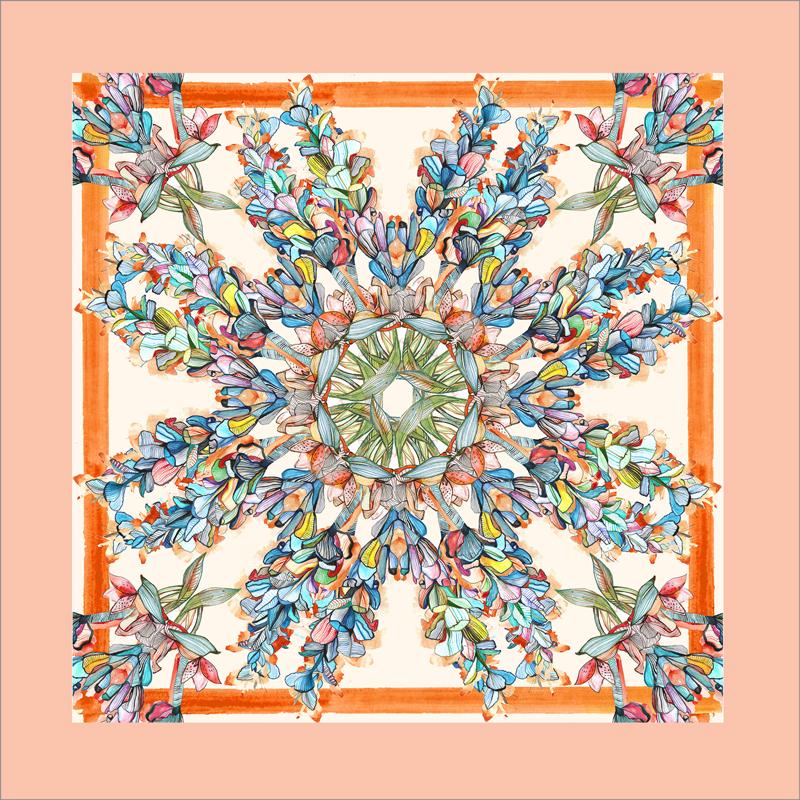 aries_cyan_border_elenimalami_silk-scarf_web.jpg