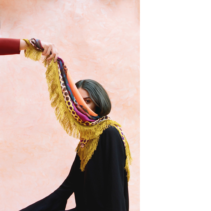 persephone_orchid_lookbook_elenimalami_silk_scarf_web.jpg