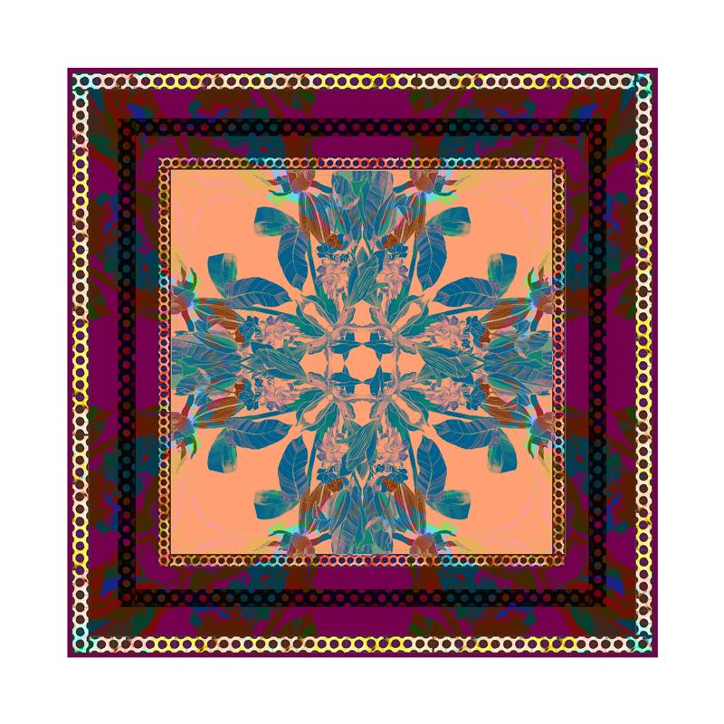 persephone_orchid_border_elenimalami_silk_scarf_web.jpg