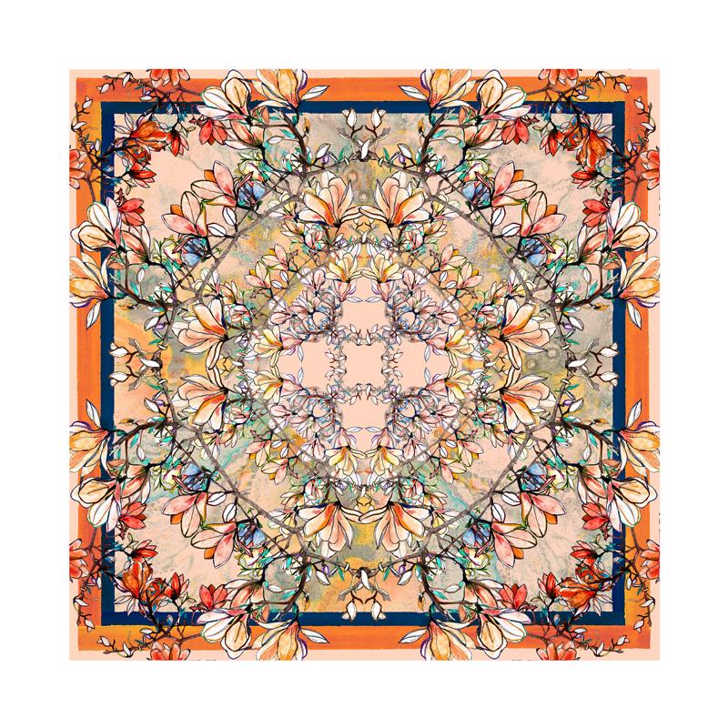 asterope_silk-scarf_elenimalami_border_web.jpg