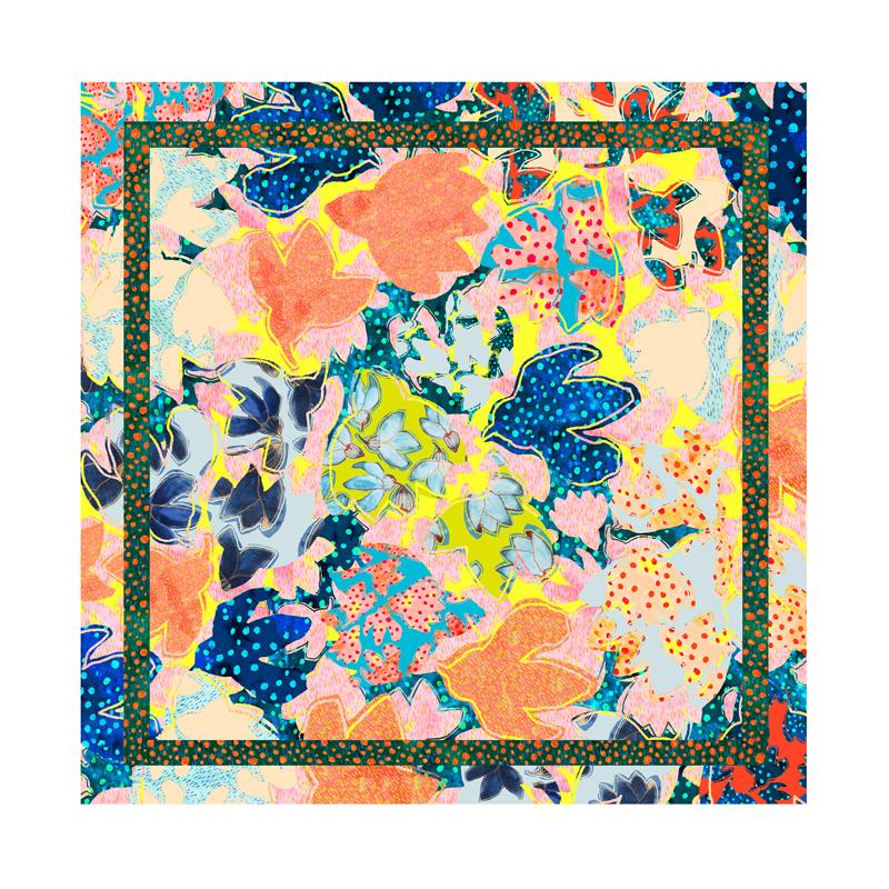 all-you-need-is-a-flower_elenimalami_silk-cotton-scarf_border_web.jpg