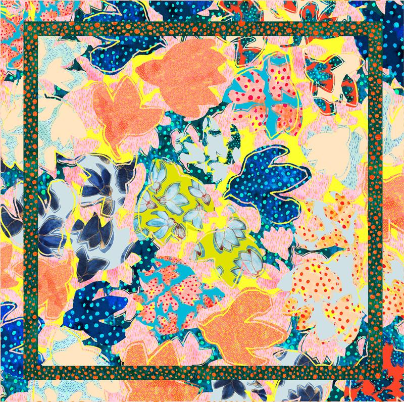 all-you-need-is-a-flower_elenimalami_silk-cotton-scarf_web.jpg