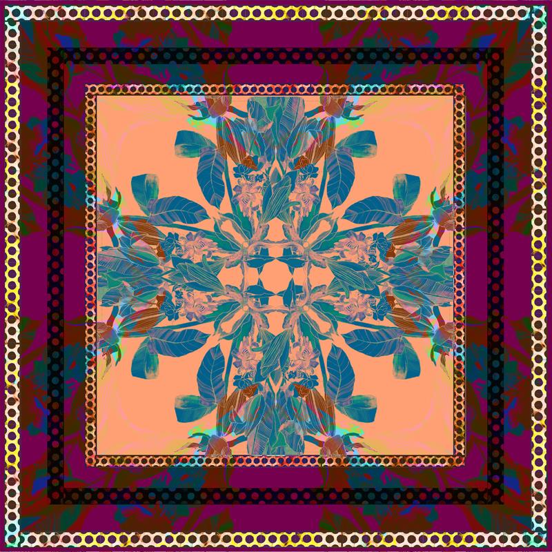 persephone_plum_elenimalami_silk_scarf_web.jpg