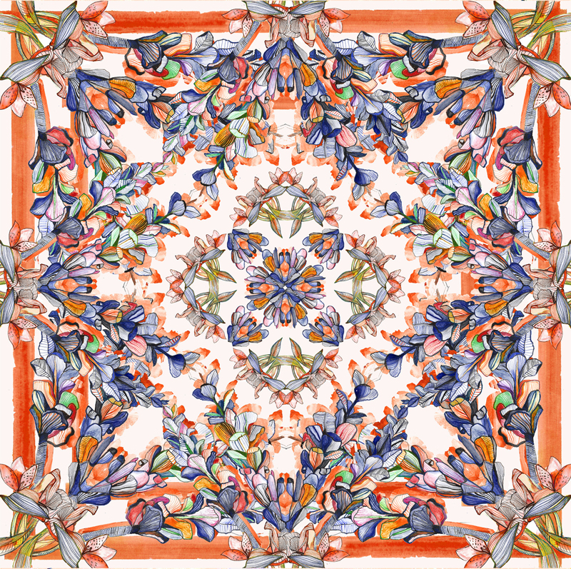 aries_navy_elenimalami_silk-scarf_web.jpg