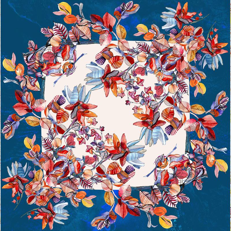 andromeda_silk-scarf_elenimalami_navy)web.jpg