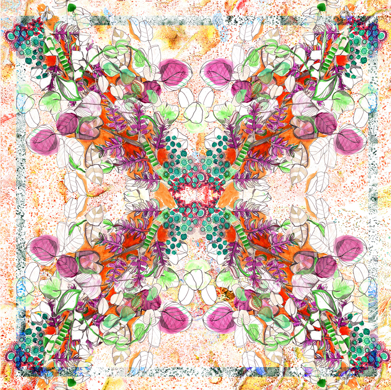 selini_silk-scarf_elenimalami_web.jpg
