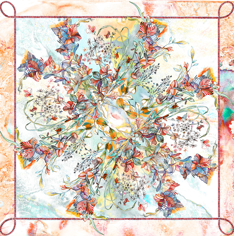 ariana-silk-scarf-elenimalami-pale-peach-web.jpg