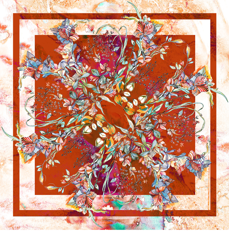 ariana-silk-scarf-elenimalami-web.jpg