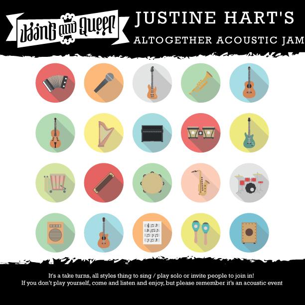 KQ_Instagramr__Justine-Harts__generic_2018 copy.jpg