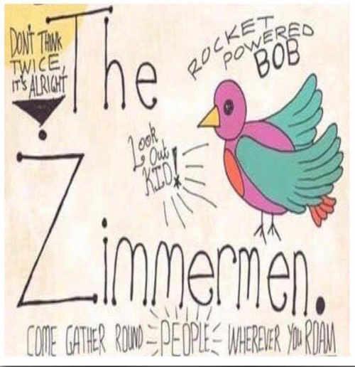 zimm_4