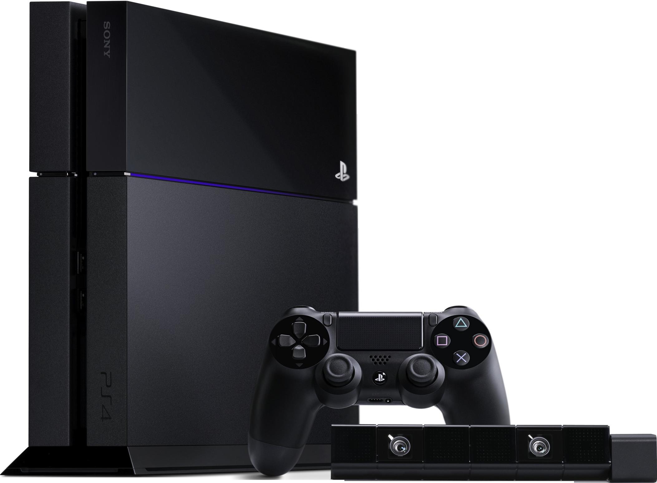 PlayStation_4.png